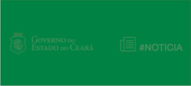 Colégio dos Bombeiros vence na Brazilian Jiujitsu