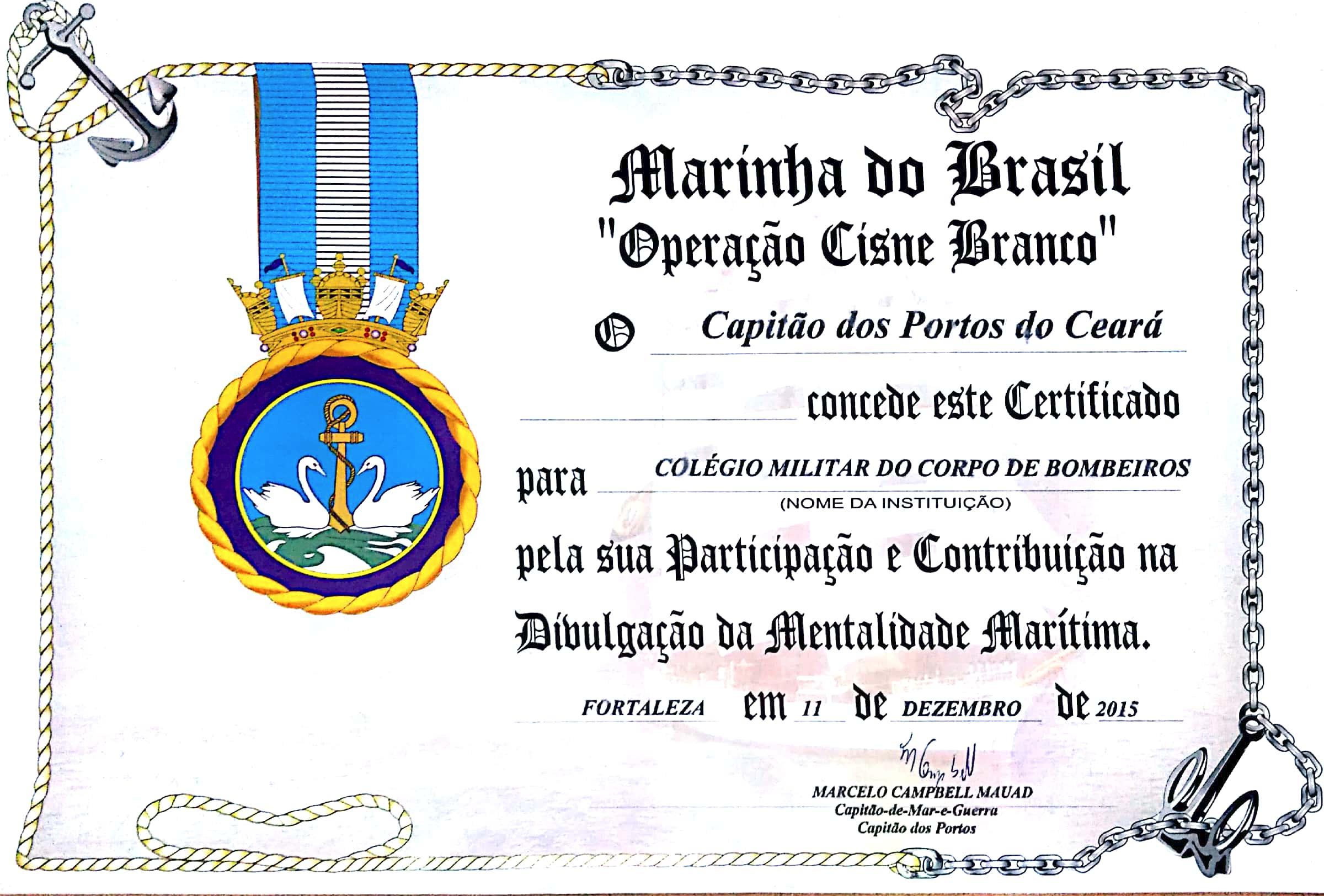 631b55d132b CMCB - PARTICIPAÇÃO NA
