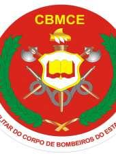 Colégio Militar do Corpo de Bombeiros na OBMEP