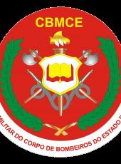 DIVULGAÇÃO DE RESULTADO DOS CANDIDATOS CLASSIFICADOS E CLASSIFICÁVEIS DO EDITAL Nº001 – SSPDS/CBMCE/CMCB/2018