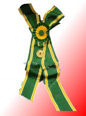 CMCB Agraciado com a Medalha do Exército Brasileiro (MEB)